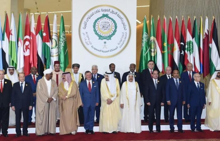 """الخليج: """"قمة القدس"""" ناجحة وقالت كلمتها عن إيران وتركيا وأطماعهما"""