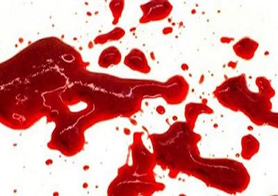 كويتي يقتل زوجته ويتخلص من جثتها بهذه الطريقة