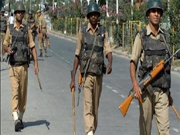 الهند: الشرطة تقتل 4 متهمين في جريمة اغتصاب جماعي بعد معركة