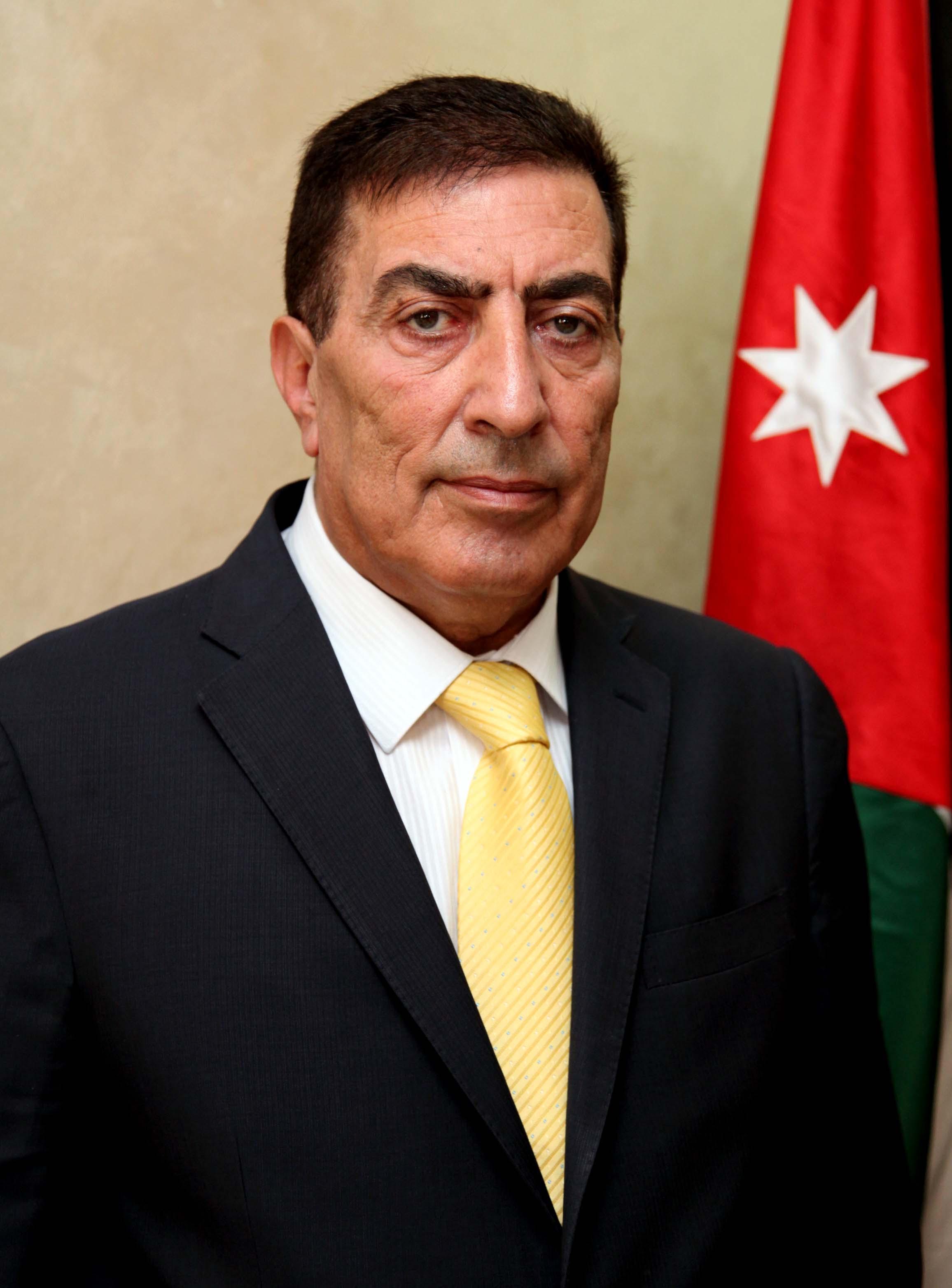 رئيس مجلس النواب الأردني: جرائم إسرائيل ستظل السبب بإشعال المقاومة