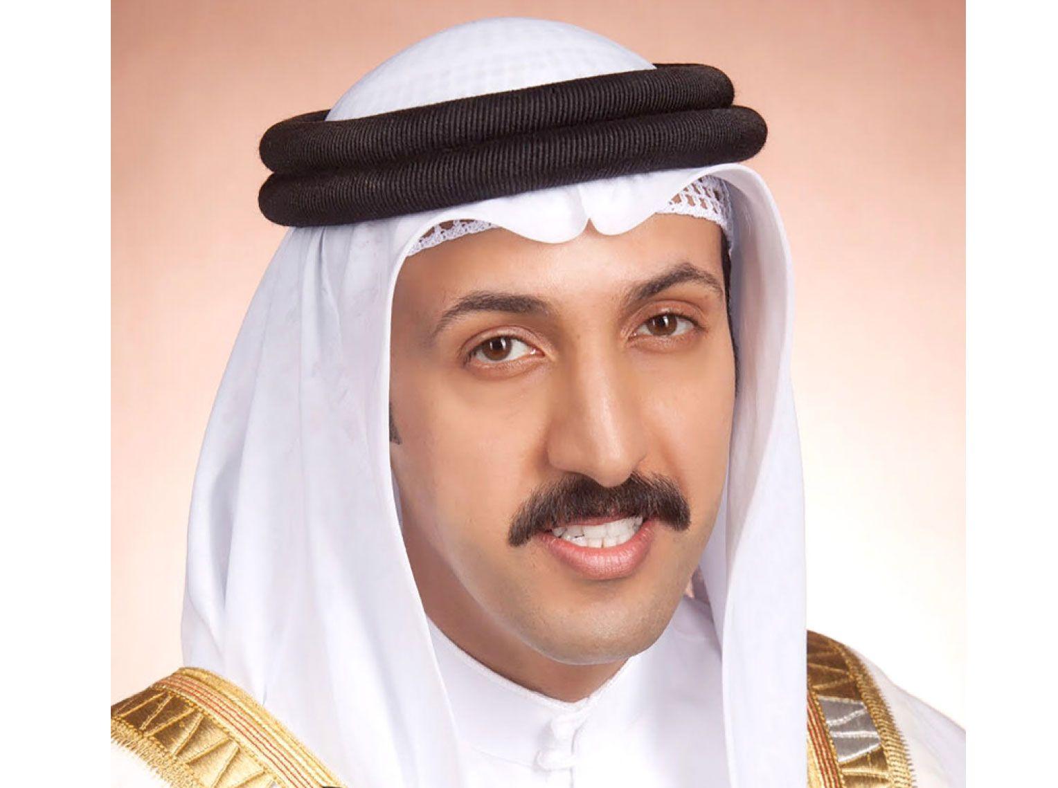البحرين: قطر كعادتها نقضت تعهداتها