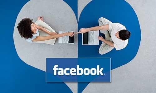 مشكلتي مع وسائل التواصل الاجتماعي