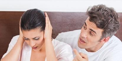عادات سلبية تقتل العلاقة الحميمة.. ابتعدي عنها