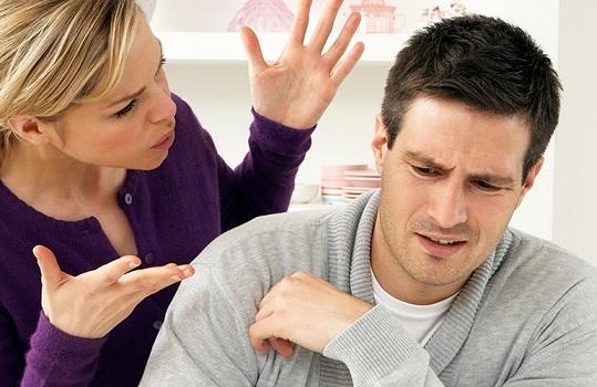 التحضيرات النفسية لإعادة العلاقة الحميمة مرة أخرى بعد الولادة