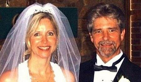 أنهى حياة زوجته وأبنائها لهذه الاسباب الصادمة