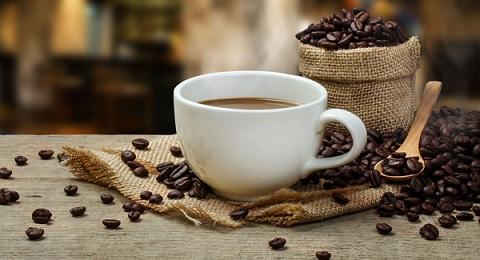 كيف حل فنجان قهوة لغز جريمة قتل واغتصاب عمرها 47 عاماً