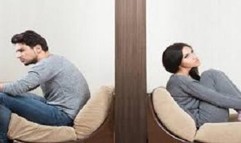أريد حلاً لمشكلتي بدون أن أخسر زوجي ؟