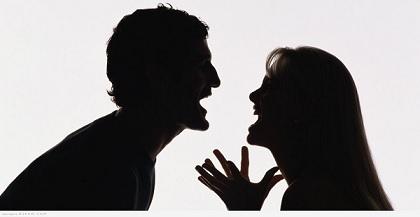 زوجي لا يصوم .. فماذا أفعل ؟