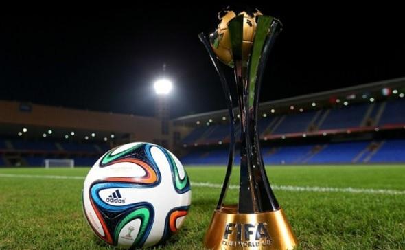 ريال مدريد وبرشلونة يجتمعان في مونديال الأندية بنظامه الجديد