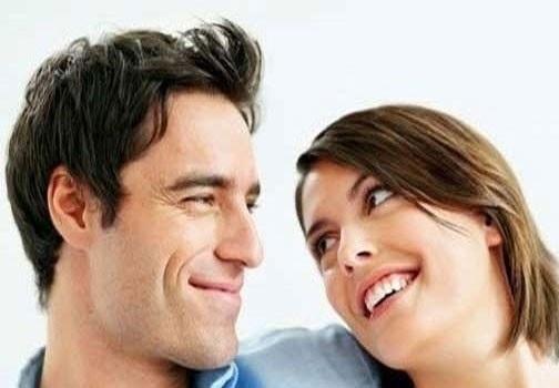 أثناء العلاقة الحميمة تجنبي الوقوع في احدى تلك الأخطاء