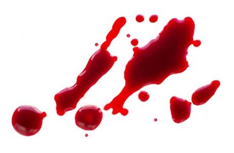 جريمة غامضة في الزيتون.. مقتل رجل وزوجته داخل شقتهما