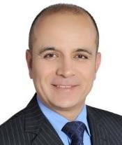 تسونامي الإضرابات في الأردن