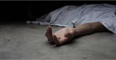 اربد : العثور على جثة ثلاثيني داخل منزله بشارع الحصن