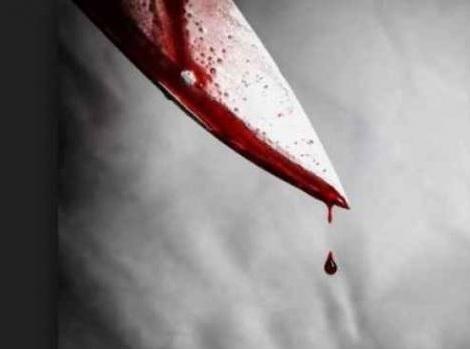 مقتل شخص طعناً بمشاجرة عشائرية بمحافظة مادبا