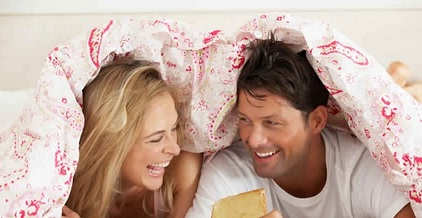 ما هي الطرق لإثارة الزوجة، لعلاقة جنسية مشتعلة ؟