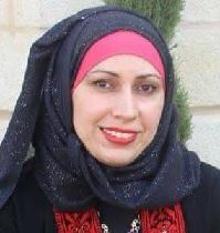 الدولار لغزة… والشيقل للضفة… حلول مؤقتة وليست نهائية !!!