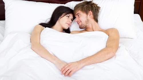 4 أشياء تتمنى المرأة لو يعرفها الرجل عن العلاقة الحميمة