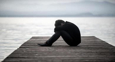 هل أقتل من تلاعب بمشاعر عرضي ؟