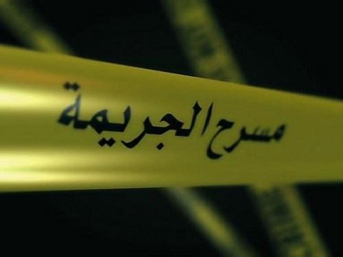 مصر : تفاصيل جديدة حول جريمة قتل شاب أردني