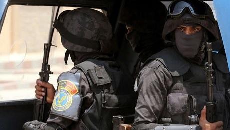 مصر.. مدرس يقتل زوجته وأطفاله الأربعة بسبب الآثار