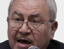 فلسطين تتشح بالسواد