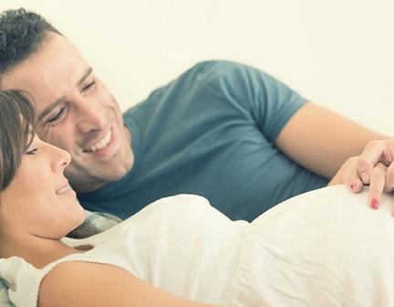 3 أخطاء في العلاقة الحميمة تمنع حدوث الحمل