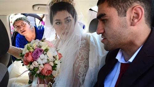 حب يؤدي إلى الزواج في 5 خطوات
