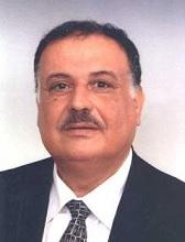بيان الحكومة في رام الله