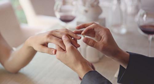 32 سنة متوسط عمر الذكور الأردنيين عند الزواج