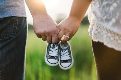 اكتشاف جديد لتعزيز فرص الإنجاب