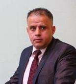 إسرائيل بلا قيادة ولا ربان، وصفقة كوشنير بغرفة الانتظار