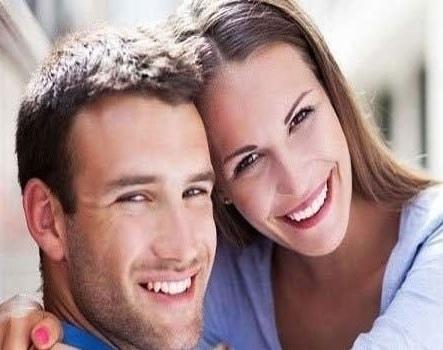 دراسة حديثة تكشف أن رائحة الرجال العزاب الأكثر جذبًا للنساء