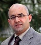 التحول الأردني: انفراج سياسي أم ديمقراطي