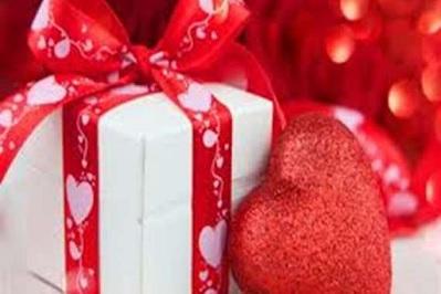 دراسة تكشف: 10 فوائد سحرية للوقوع في الحب