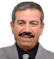 وحدة الأردنيين السلاح الأقوى