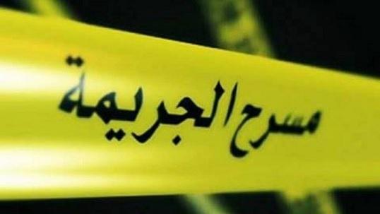 مغربي يقتل شقيقه الأكبر قبل إفطار رمضان