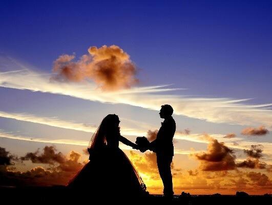 إيجابيات و فوائد الزواج المبكر