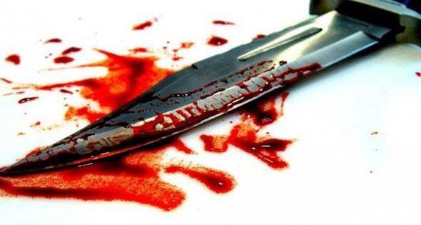 يقتل شخصاً ويدفنه داخل مصطبة أعلى عقار ببولاق في مصر
