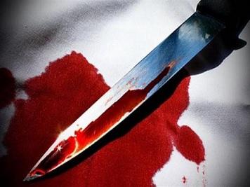 جثة متحللة أسفل السرير.. لغز مقتل إثيوبية
