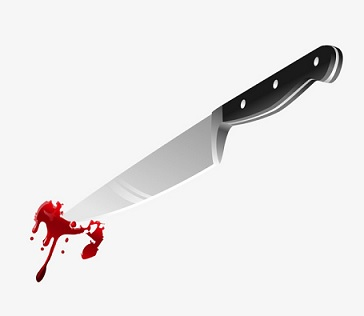 ذبح طفلة .. جريمة بشعة تهز محافظة الإسماعيلية