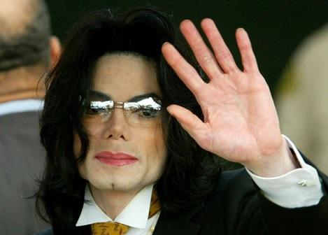 """الشرطة تكشف أسرار تشير أنّ مايكل جاكسون توفي """"مقتولاً"""""""
