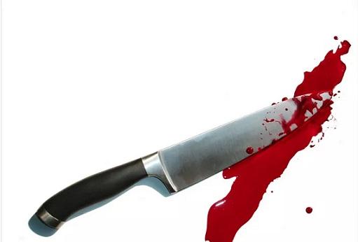 شاب يذبح والده لمعايرته بتعاطي المخدرات في الفيوم