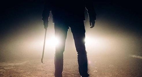 """هاتف """"أيفون"""" يكشف جريمة قتل رجل لزوجته"""