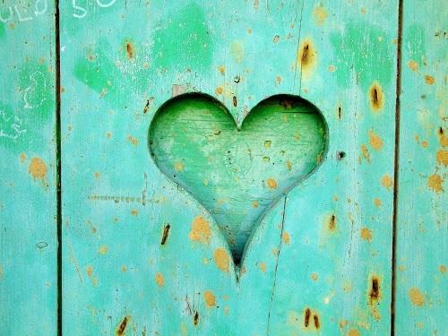 تأثيرات مدهشة للوقوع في الحب على الصحة