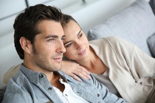عادات يومية اتبعيها لعلاقة حميمة سعيدة