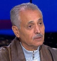 """قيادة فتح تستبدل""""حق غزة"""" بـ """"مكرمة رئاسية معلقة""""!"""