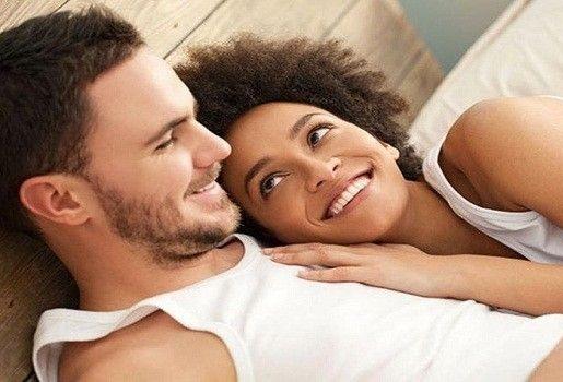 أهم نصائح لزيادة مدة العلاقة الحميمة وتحسين الأداء الجنسي
