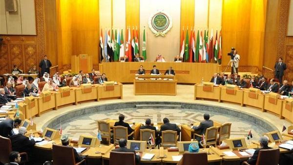 مجلس وزراء الشؤون العربية يوافق على قرارين لصالح فلسطين