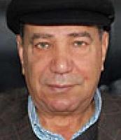 قضاة «الجنائية» قيد الملاحقة الإسرائيلية !
