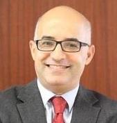 الدولة العربية وتحديات العدالة بعد كورونا